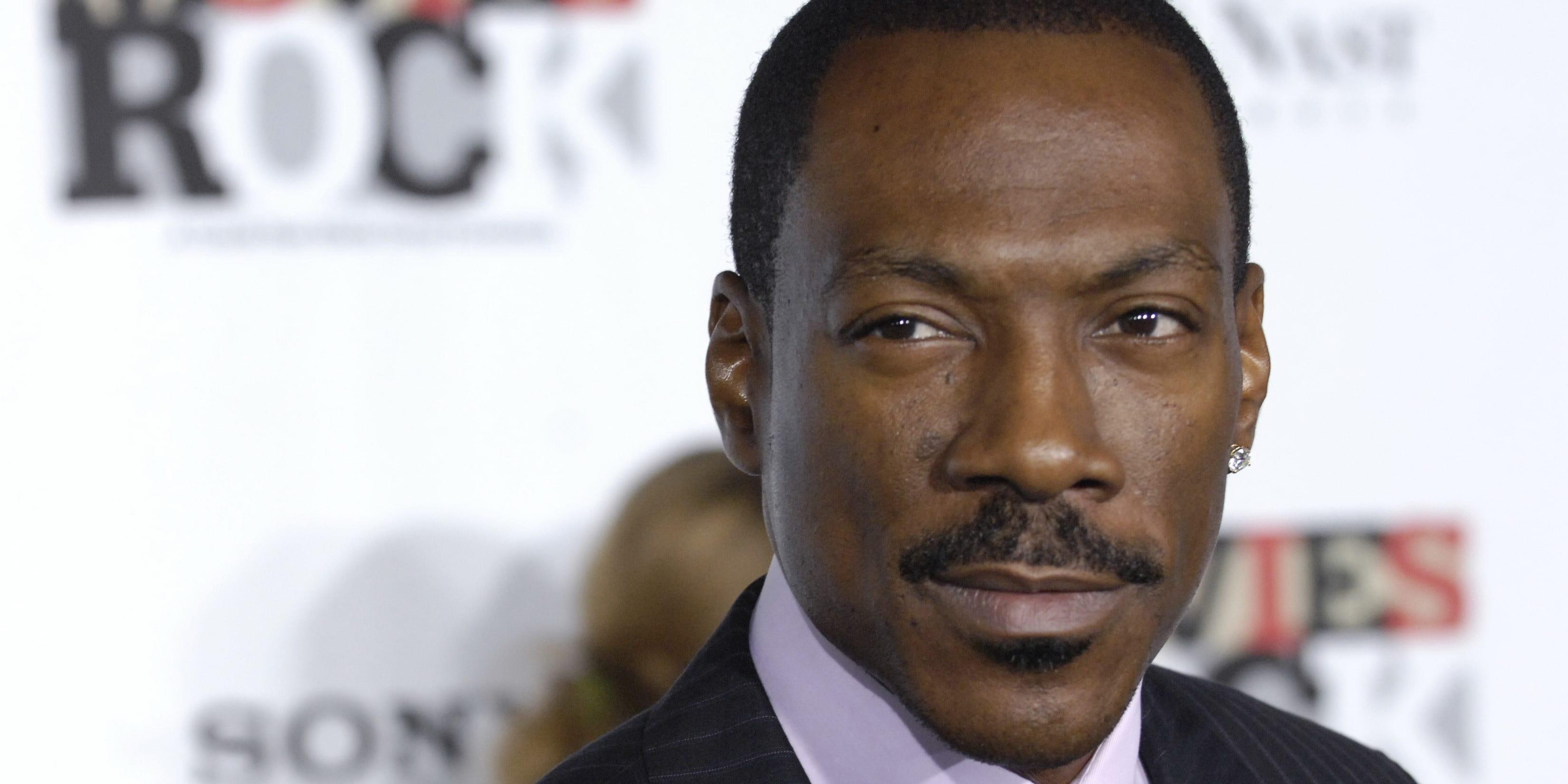 перед вами все иностранные темнокожие актеры мужчины буду любить