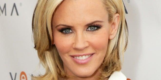 Jenny mccarthy net worth celebrity net worth 2015 share the