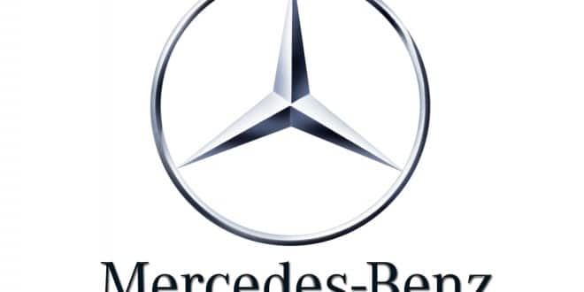Mercedes benz net worth bio 2017 2016 wiki revised for Mercedes benz net worth 2017