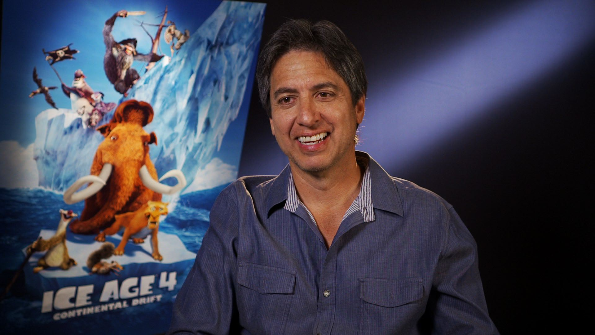 Ray Romano: Short Biography, Net Worth & Career Highlights