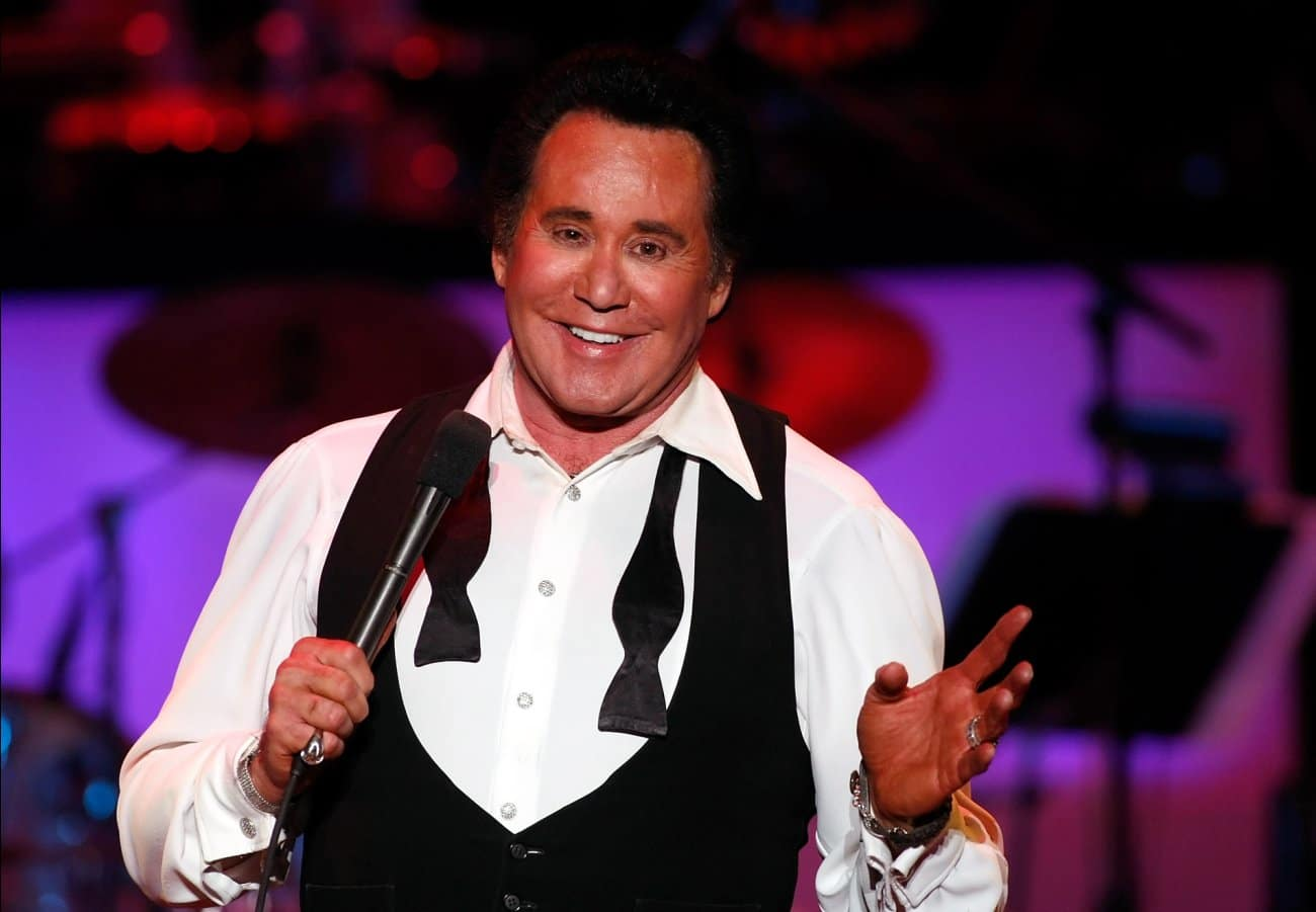 wayne newton net worth  u0026 bio  wiki 2018  facts which you