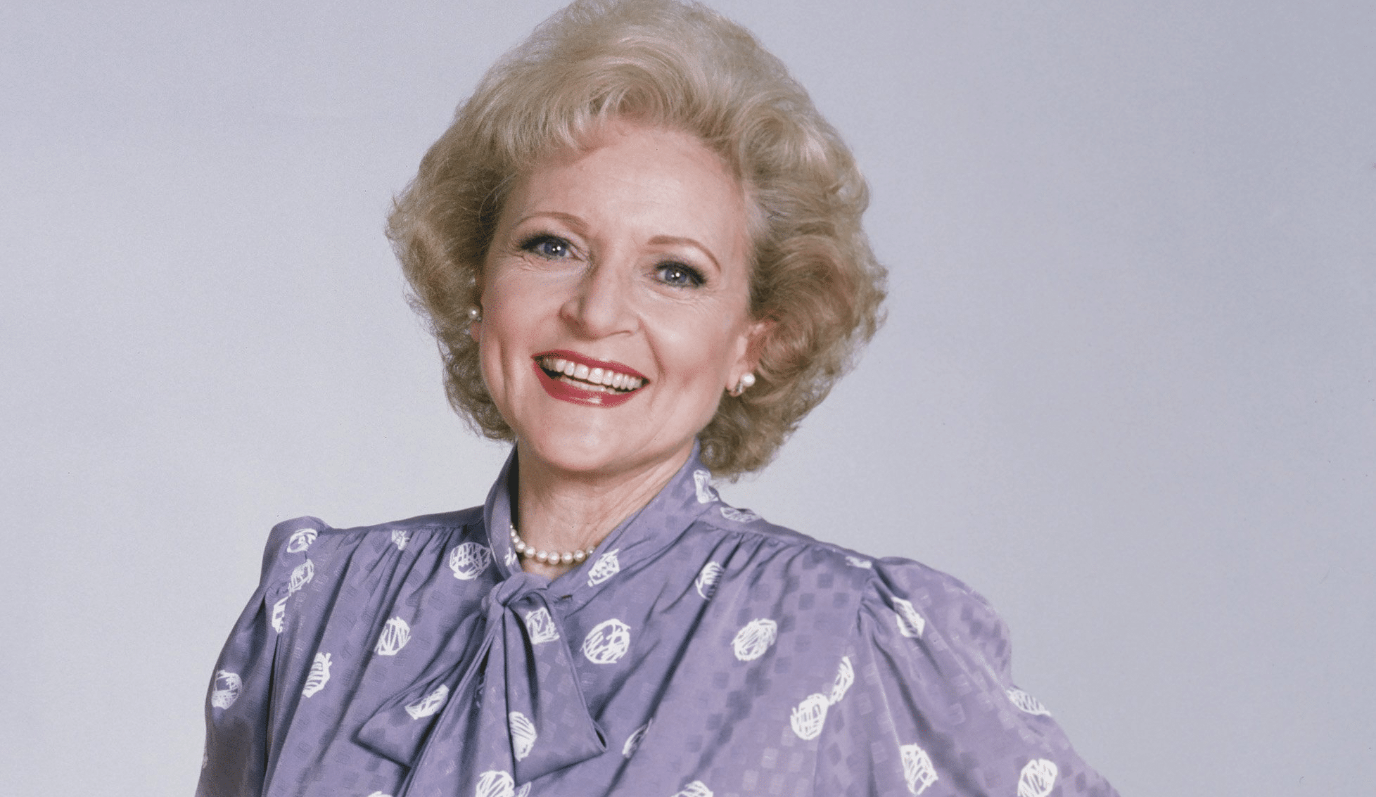 Betty White Betty White Net Worth