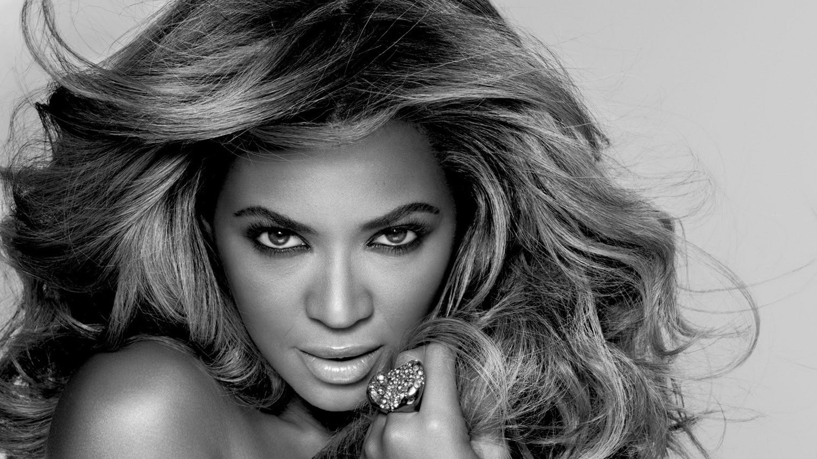Beyonce Net Worth 2018 Forbes - newcelebritynetworth.com