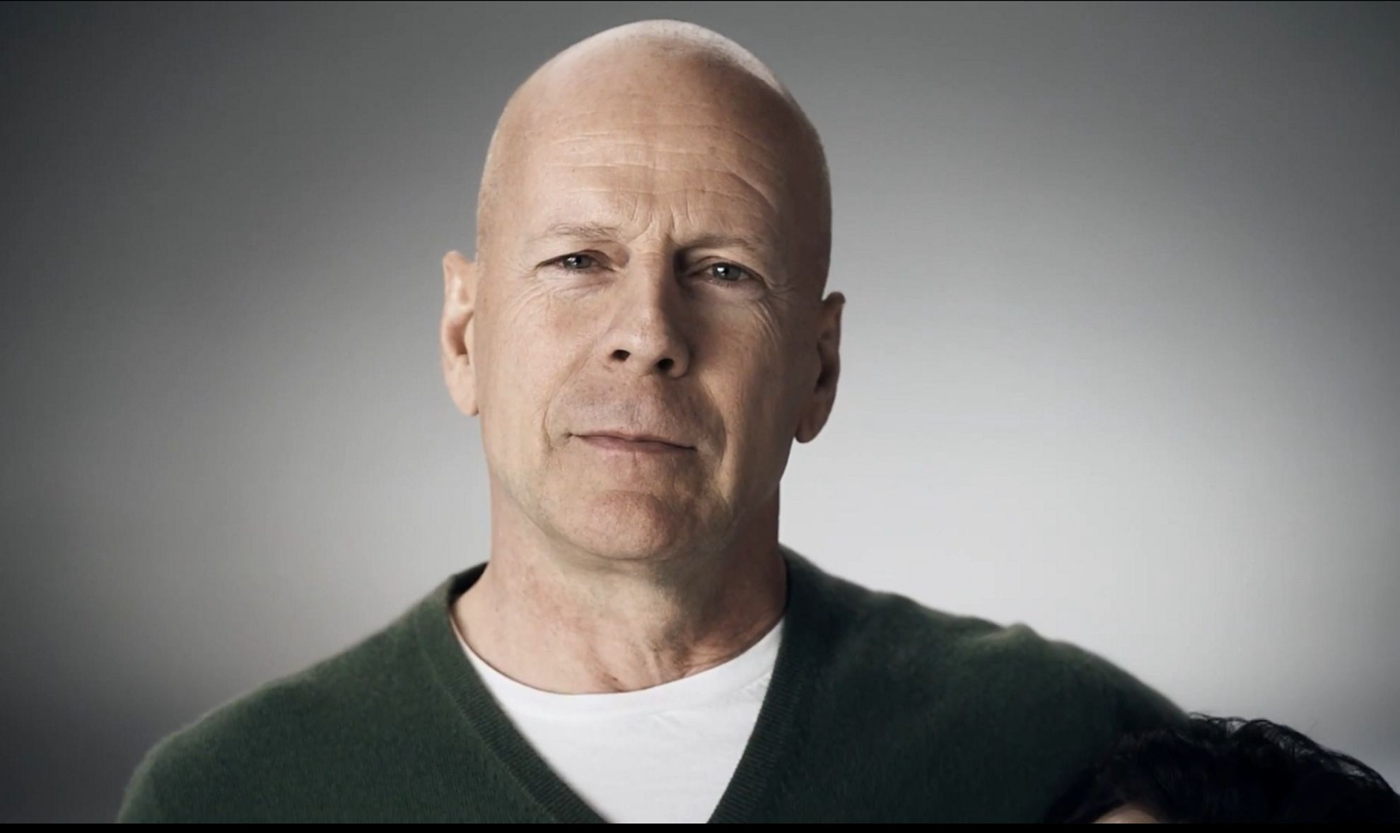 Bruce Willis Bruce Willis Net Worth