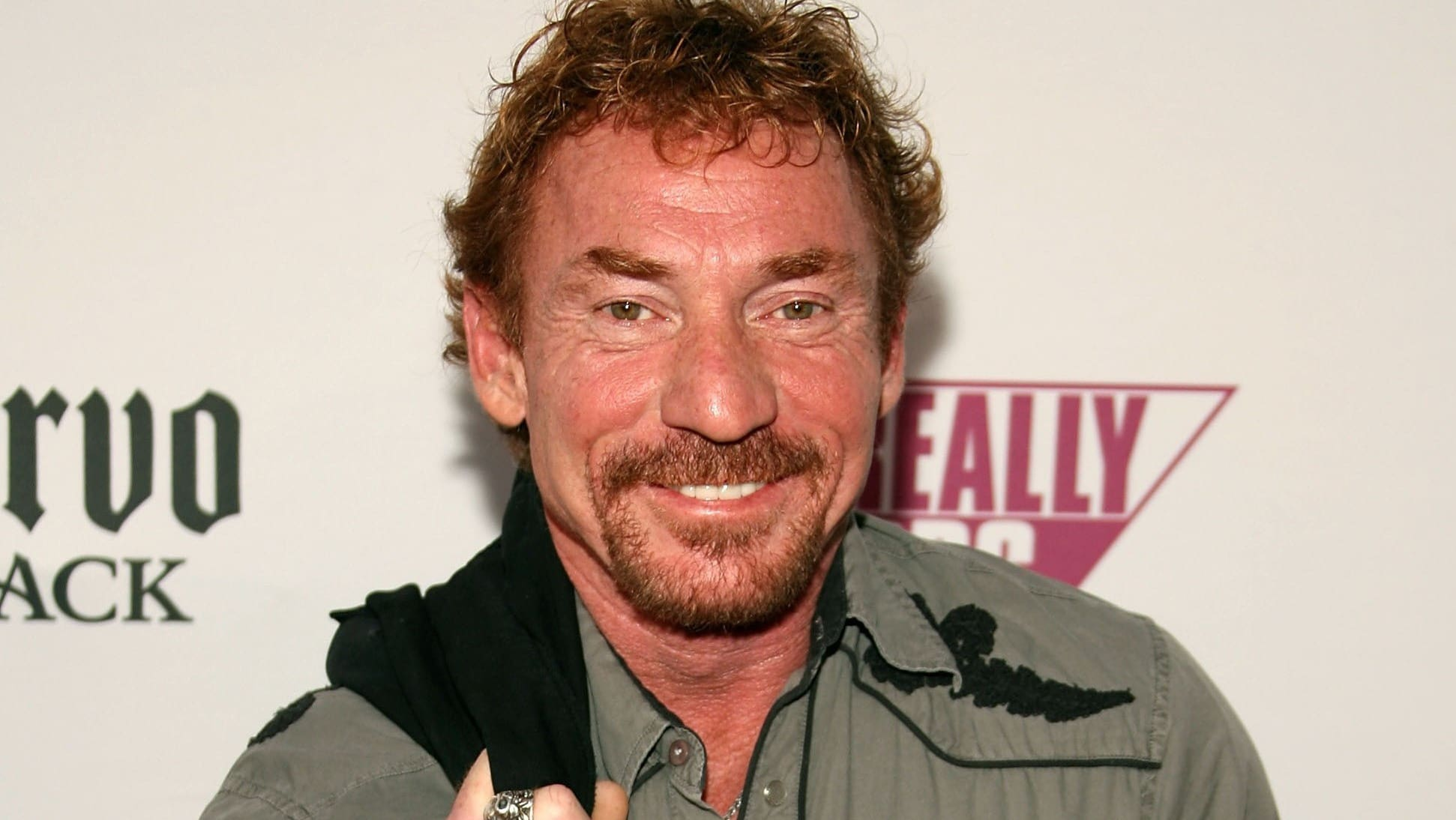 Danny Bonaduce Net Worth, Bio 2017-2016, Wiki - REVISED ...