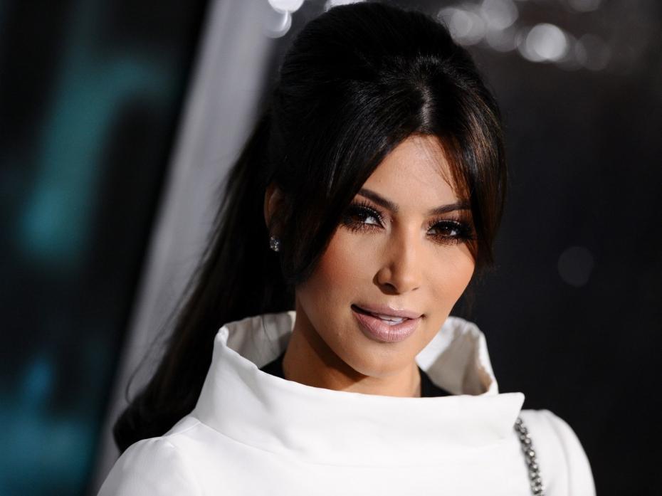 Kim Kardashian Net Worth, Bio 2017-2016, Wiki - REVISED ... Kim Kardashian Net Worth 2017