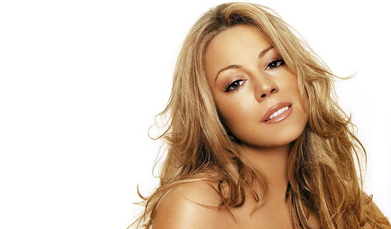 Mariah Carey Net Worth & Bio/Wiki 2018: Facts Which You ...