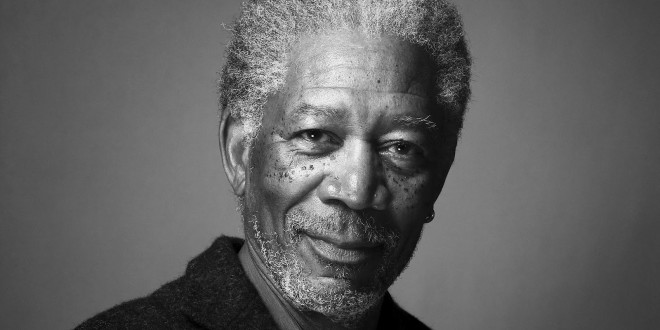 Morgan Freeman Net Worth, Bio 2017-2016, Wiki - REVISED ...