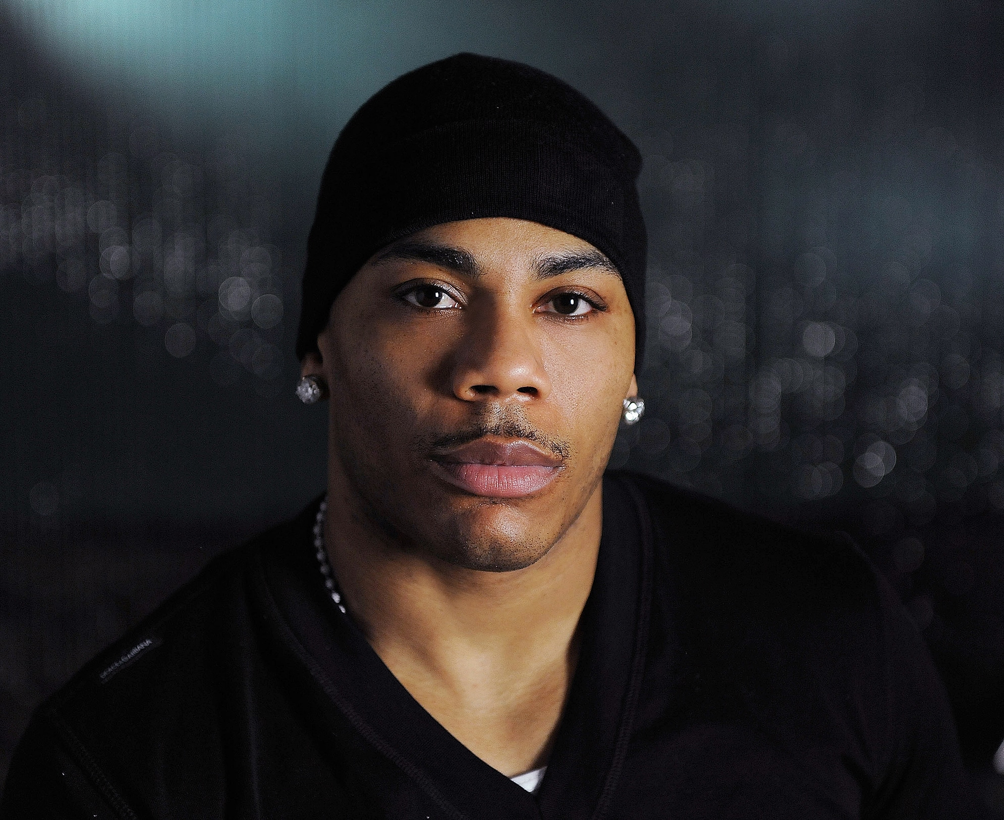 Nelly Net Worth & Bio/Wiki 2018: Facts Which You Must To Know!