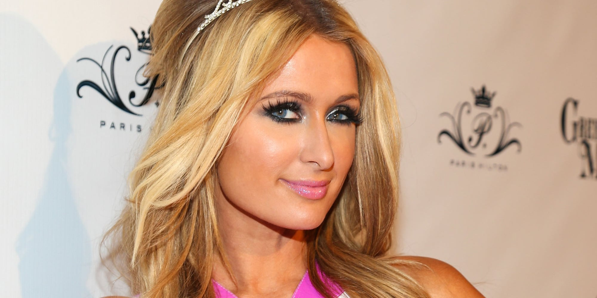 paris hilton net worth bio wiki 2018 facts which you. Black Bedroom Furniture Sets. Home Design Ideas