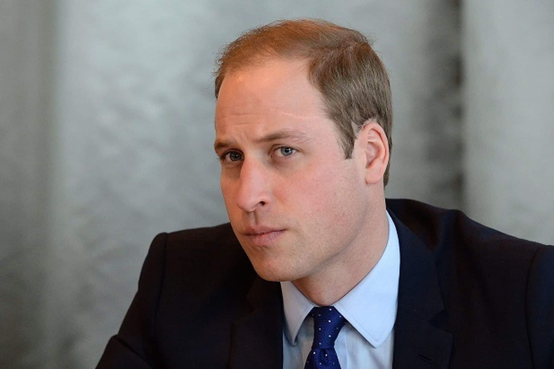 Prince William Net Worth Bio 2017 2016 Wiki Revised