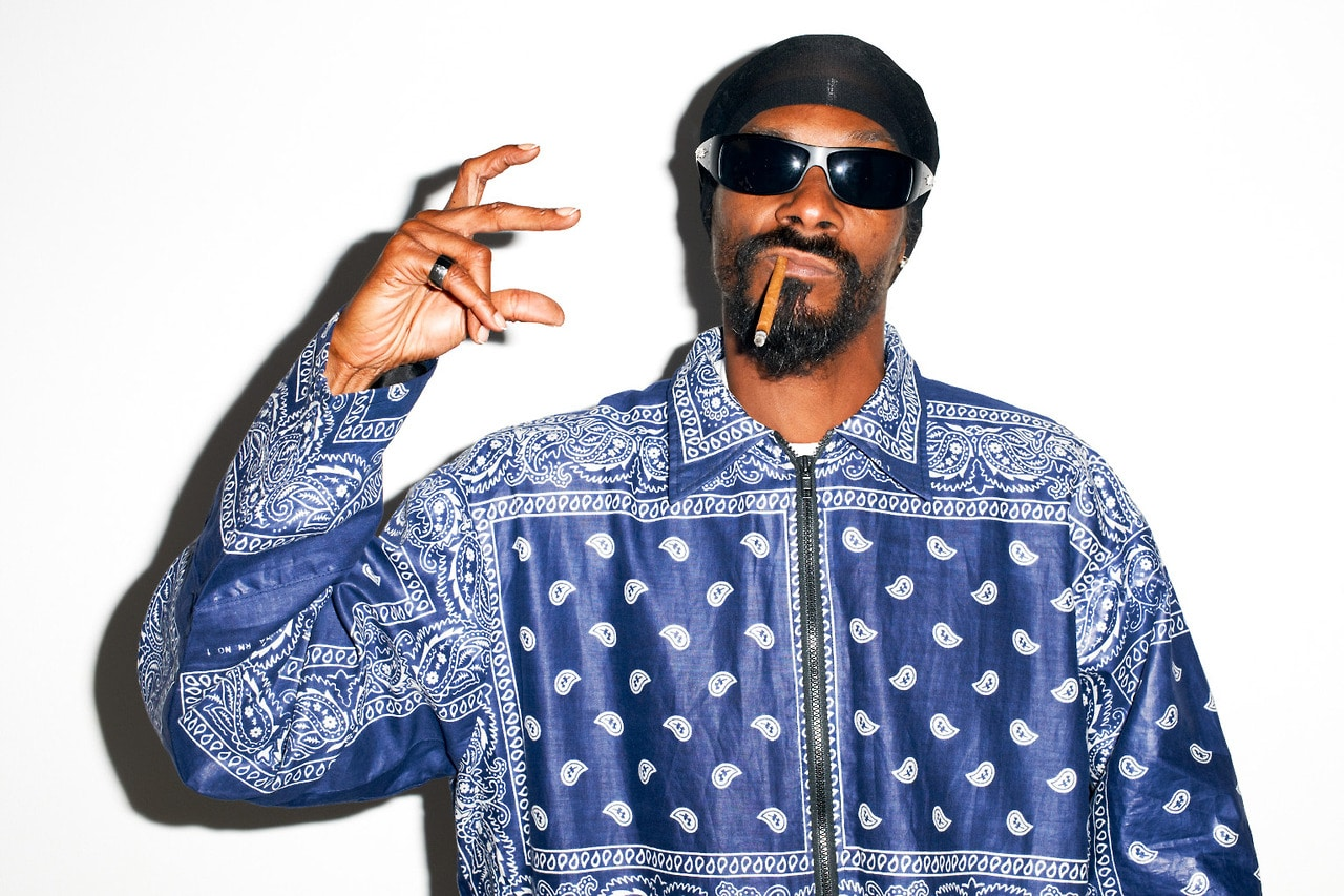 snoop dogg net worth bio 2017 2016 wiki revised