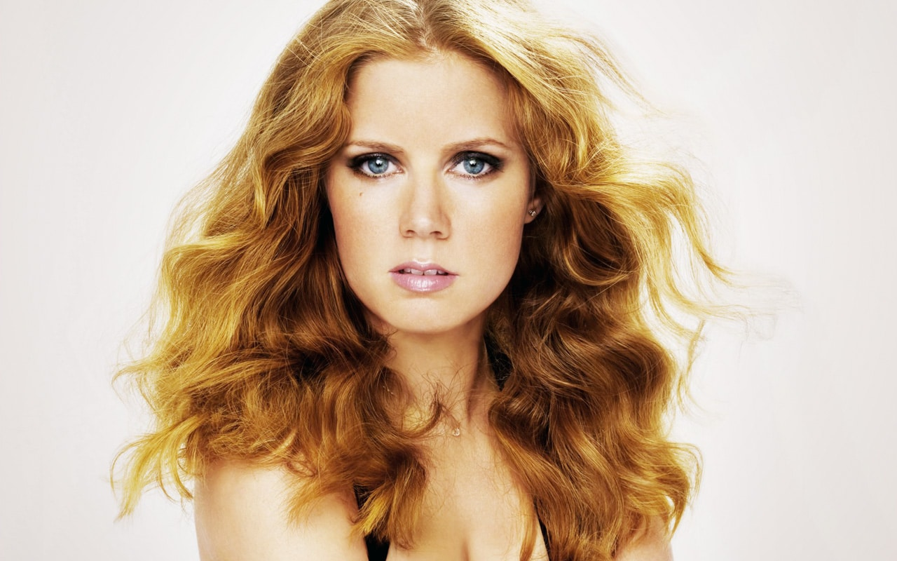 Amy Adams Net Worth, B...