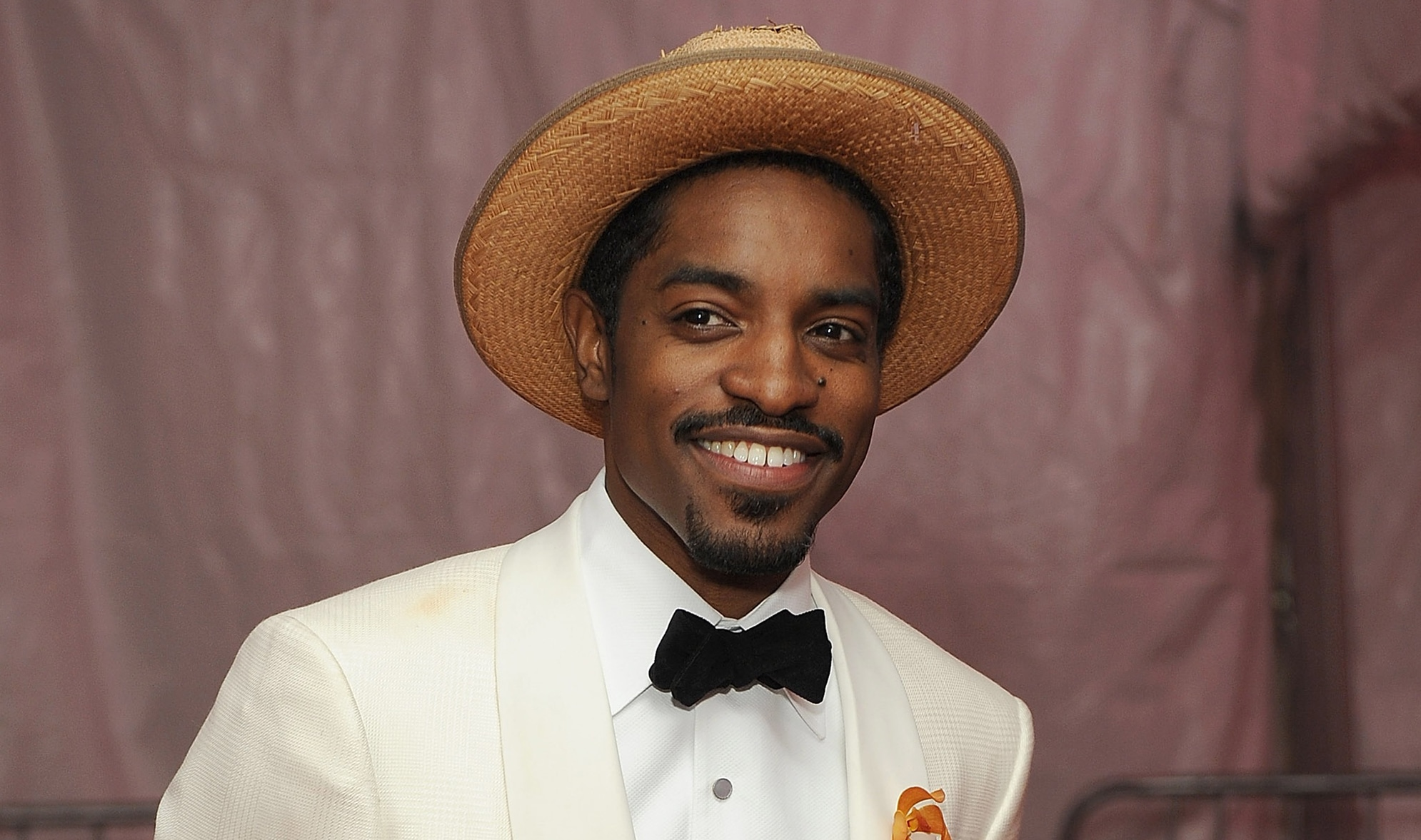 Andre 3000 Net Worth 2019 | Celebs Net Worth Today