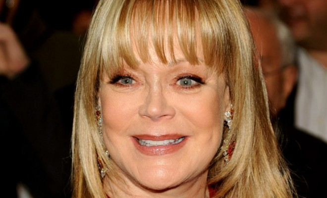 candy spelling net worth 2014