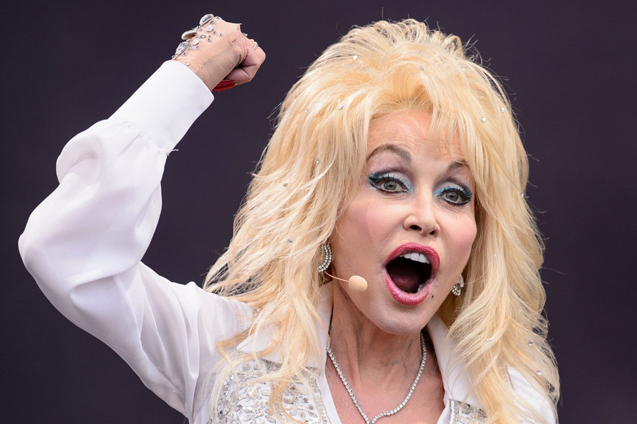 Dolly Parton Net Worth Bio 2017 2016 Wiki Revised