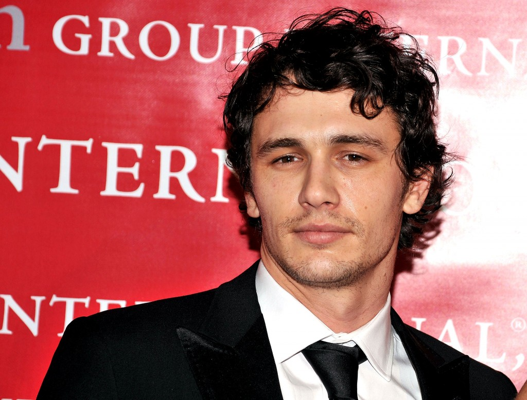 James Franco Net Worth & Bio/Wiki 2018: Facts Which You ...