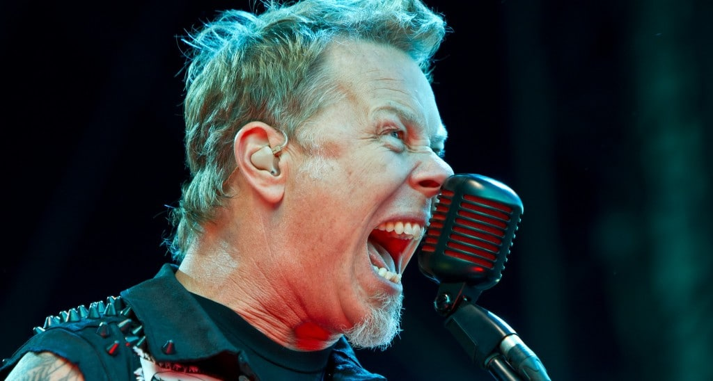 james hetfield net worth bio wiki 2018 facts which you must to know. Black Bedroom Furniture Sets. Home Design Ideas