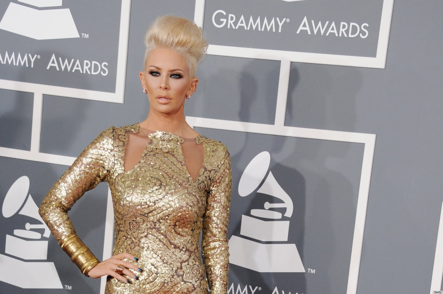 Jenna Jameson Net Worth  Biowiki 2018 Facts Which You Must To Know-5238