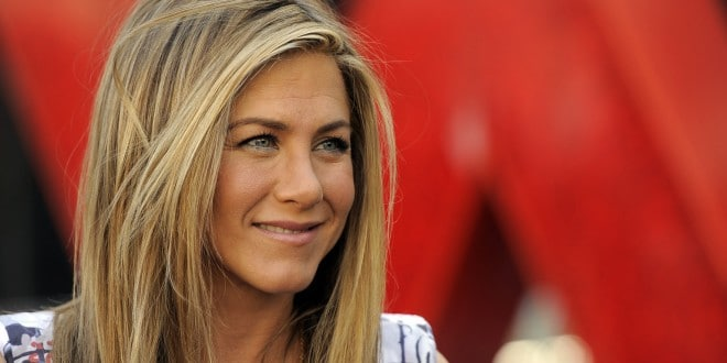 richest celebrities actors jennifer aniston net worth