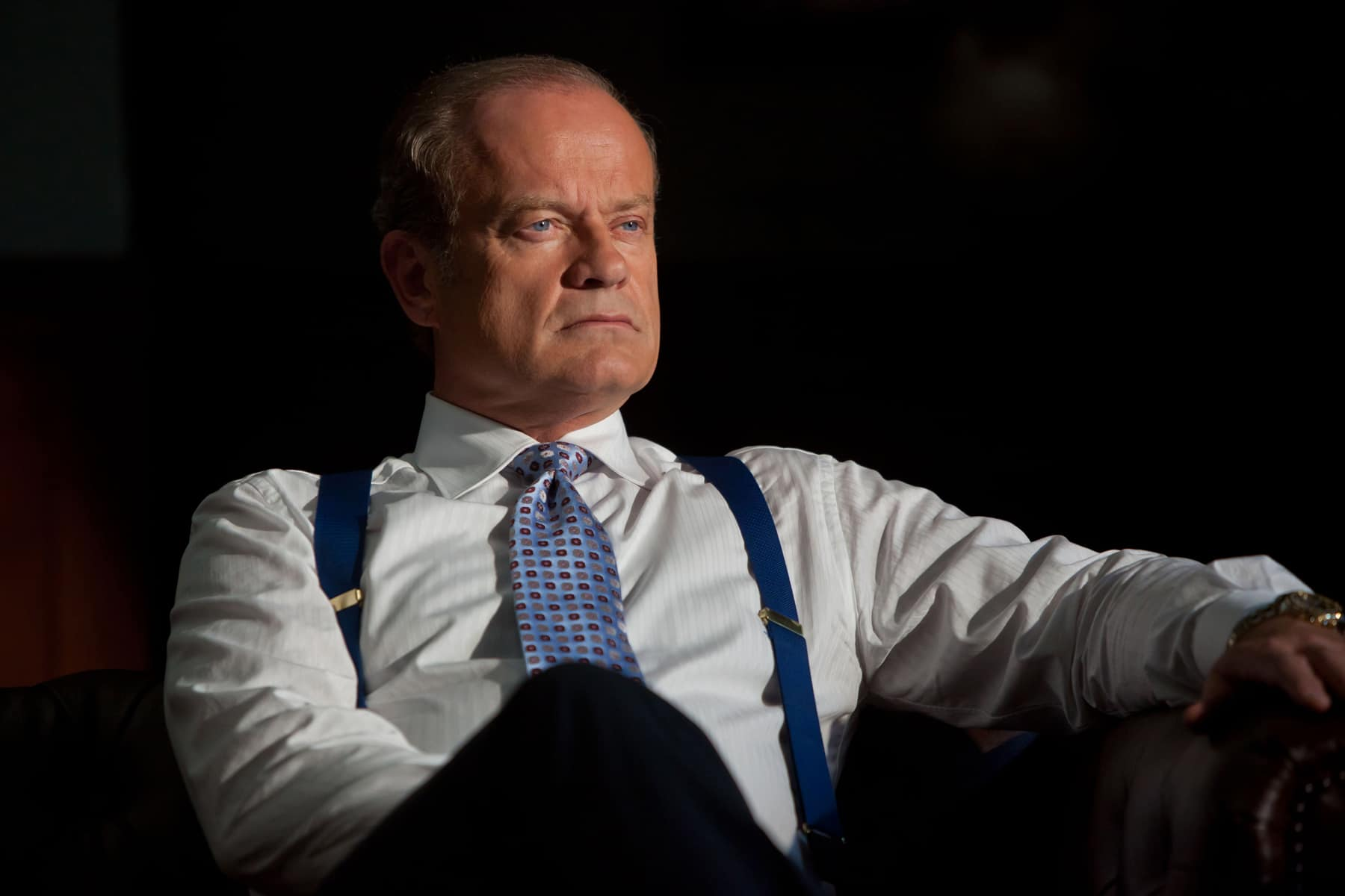 Image result for kelsey grammer
