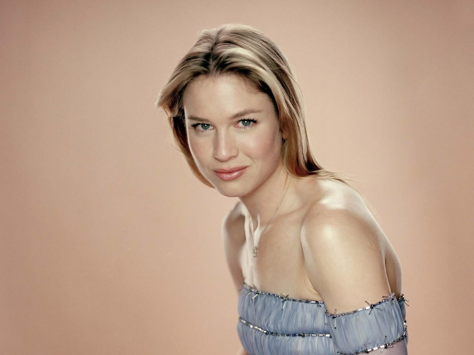 Renee Zellweger Net Worth, Bio 2017-2016, Wiki - REVISED ...