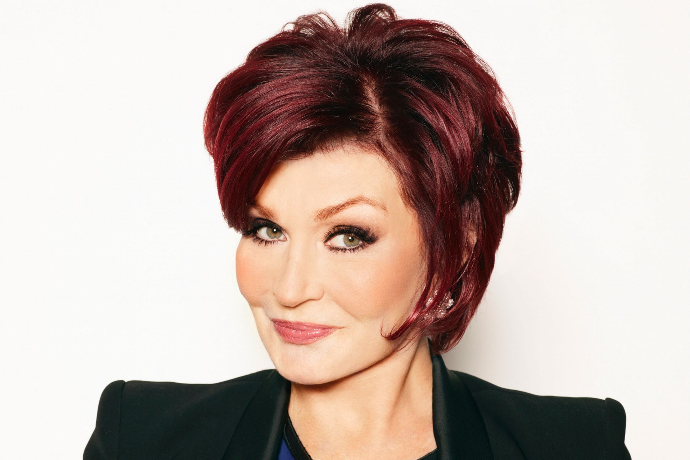 Sharon Osbourne Net Worth Bio 2017 2016 Wiki Revised