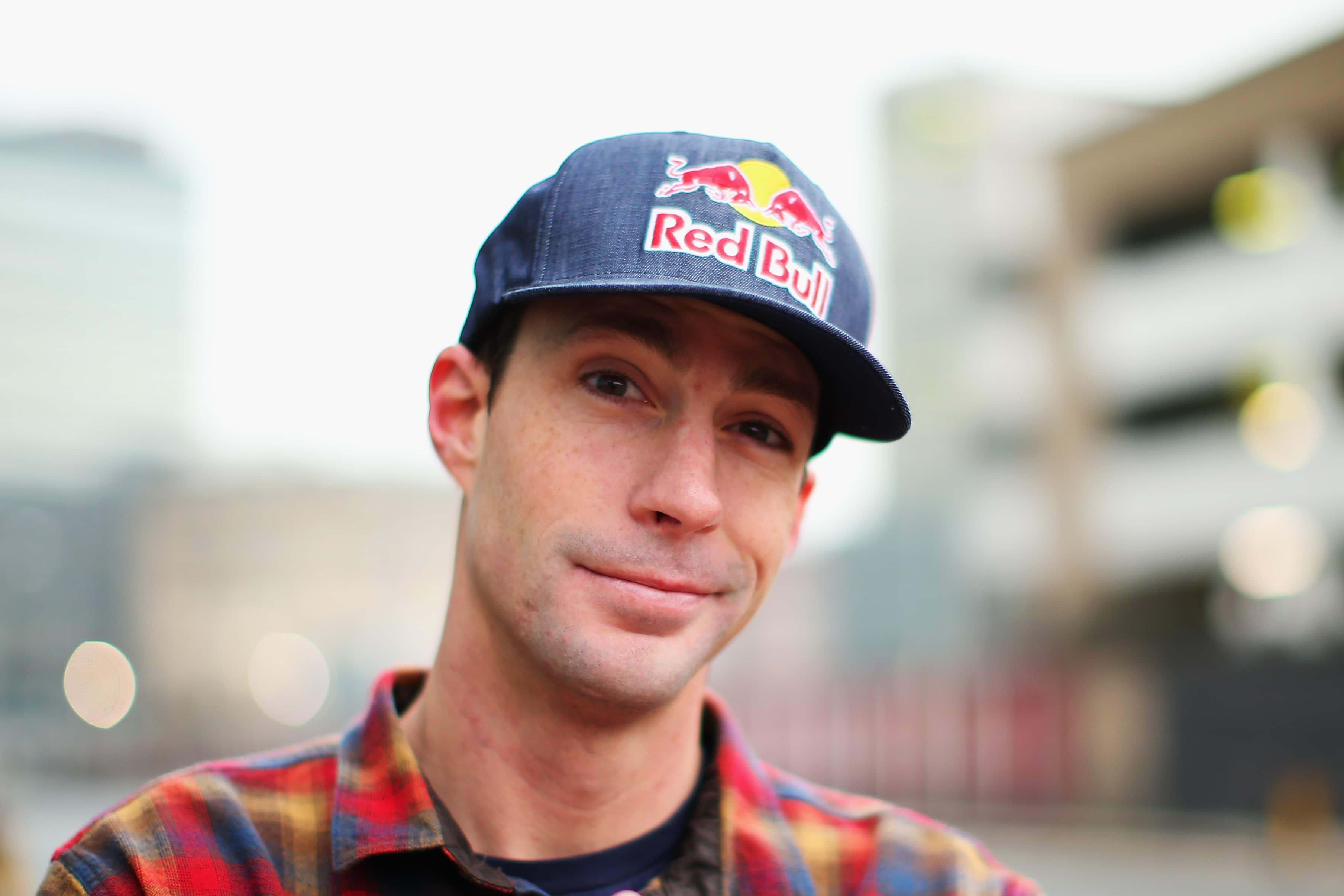 travis pastrana bio Travis pastrana's birthday and biography travis pastrana is a celebrated american stunt performer and motorsports competitor famed for his breathtaking stunts as well as for winning.