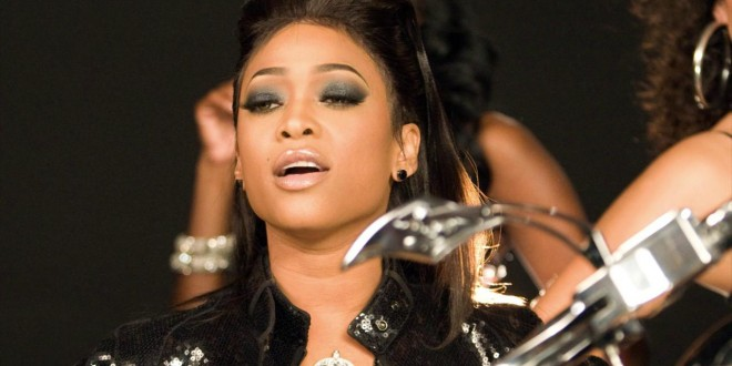 Trina Net Worth, Bio 2017-2016, Wiki - REVISED! - Richest ...