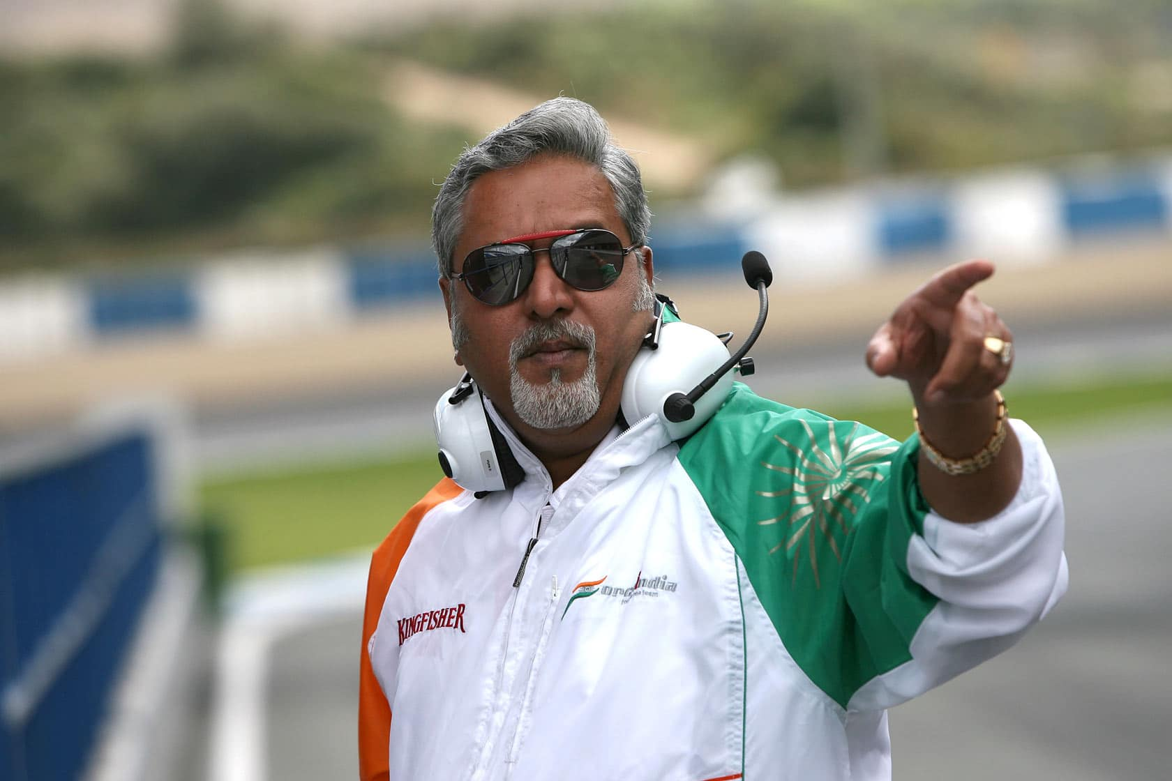 I-am-not-an-Absconder-Vijay-Mallya
