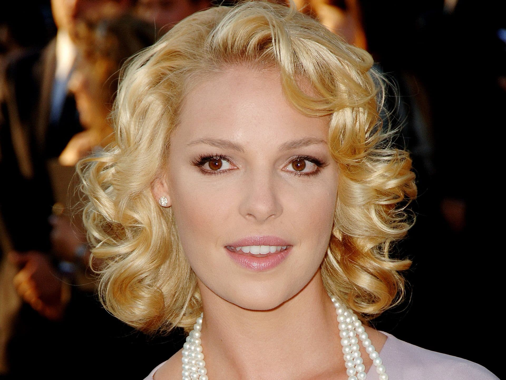 Katherine Heigl Net Worth Katherine Heigl