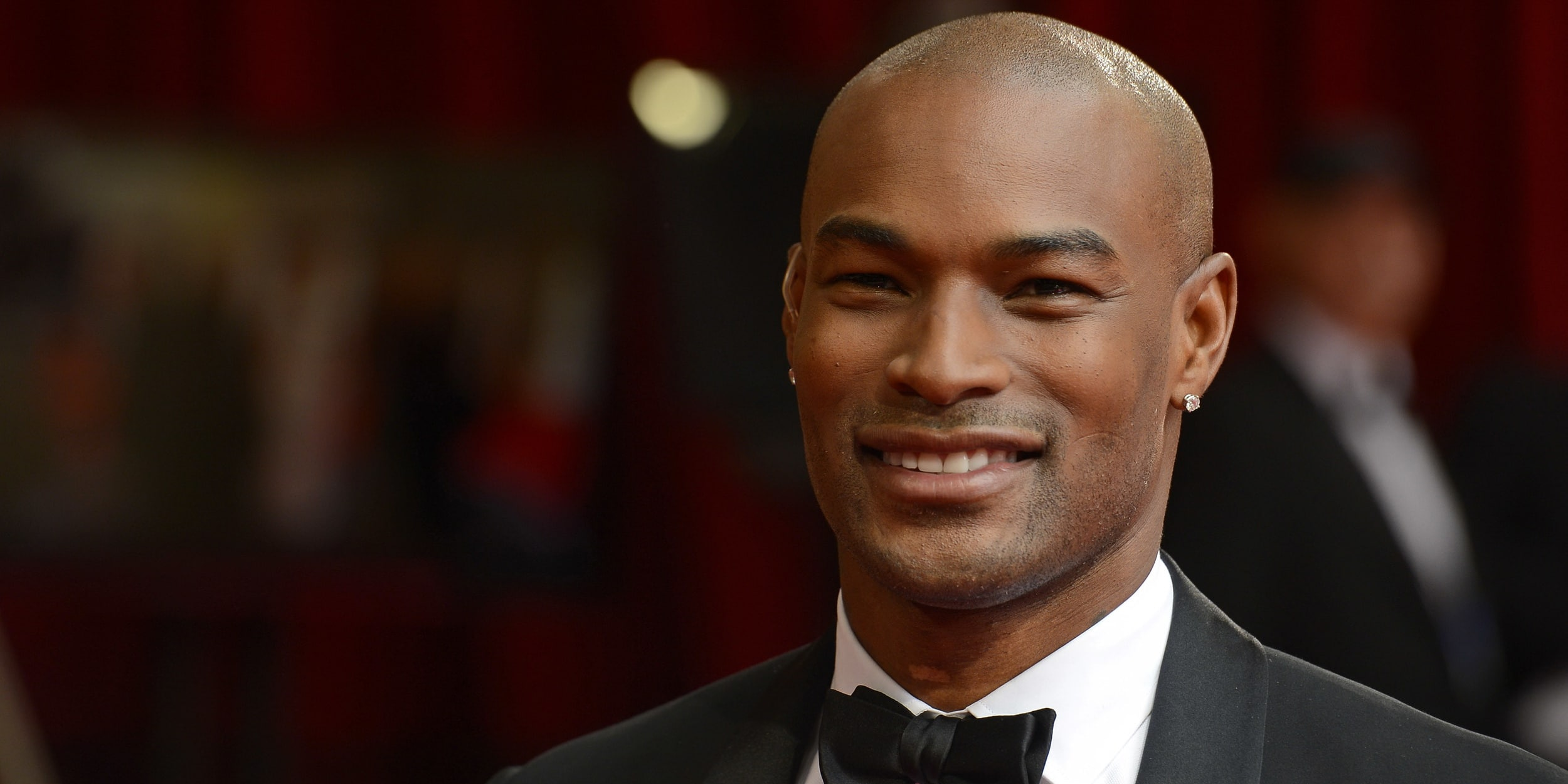 Tyson Beckford Net Worth, Bio 2017-2016, Wiki - REVISED ...