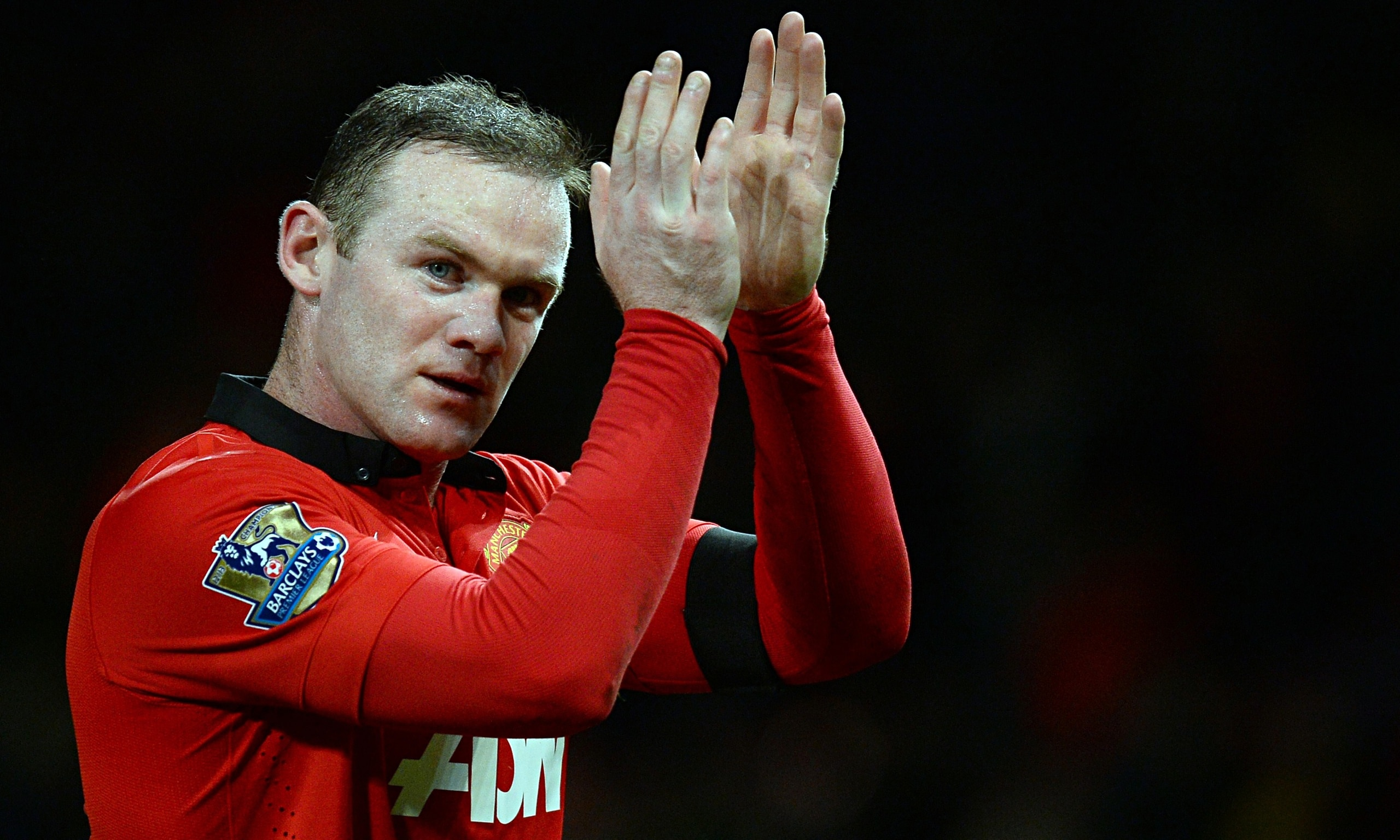 Wayne Rooney Net Worth Wayne Rooney Net Worth Richest Celebrities