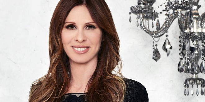 what remains carole radziwill pdf