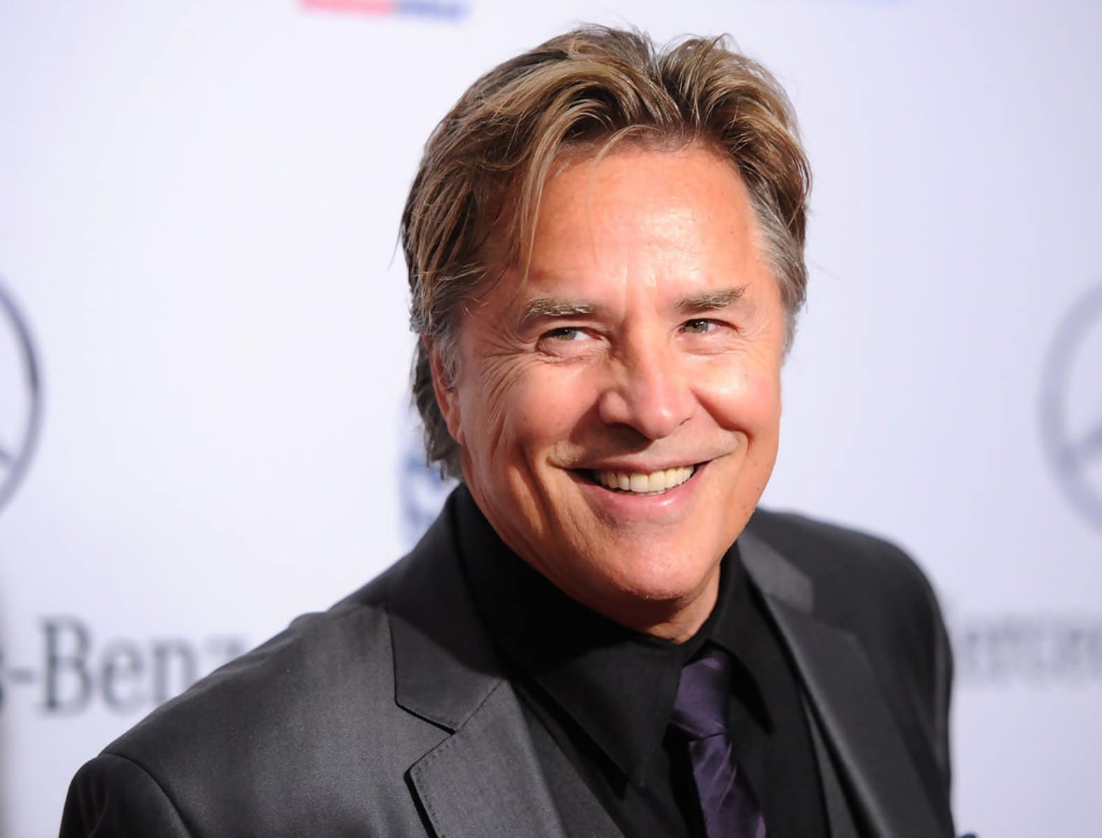 don johnson Don johnson must have kept his finger on the fast-forward button when he watched fifty shades of grey his daughter.