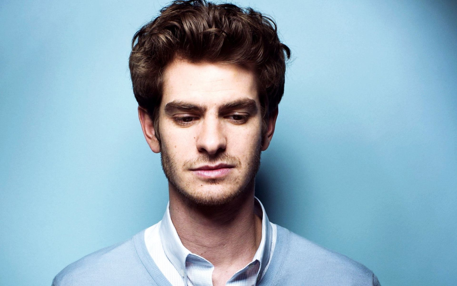 Download image Andrew Garfield PC, Android, iPhone and iPad ...