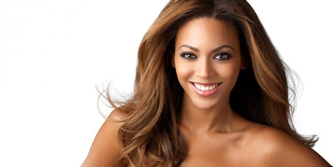 Beyonce Net Worth And Assets | Celebrity Net Worth