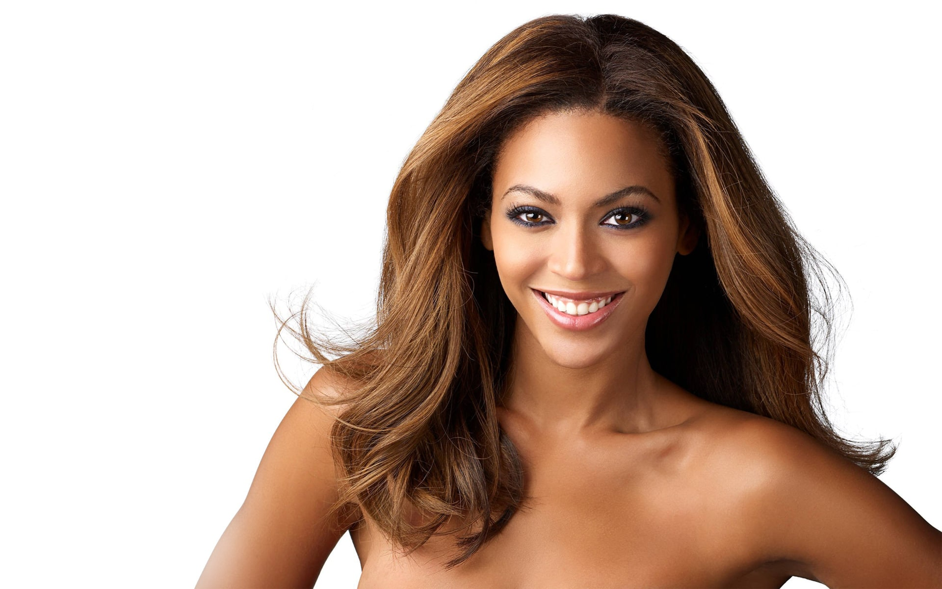 Beyonce Knowles Net Worth, Bio 2017-2016, Wiki - REVISED! - Richest ... Beyonce Knowles
