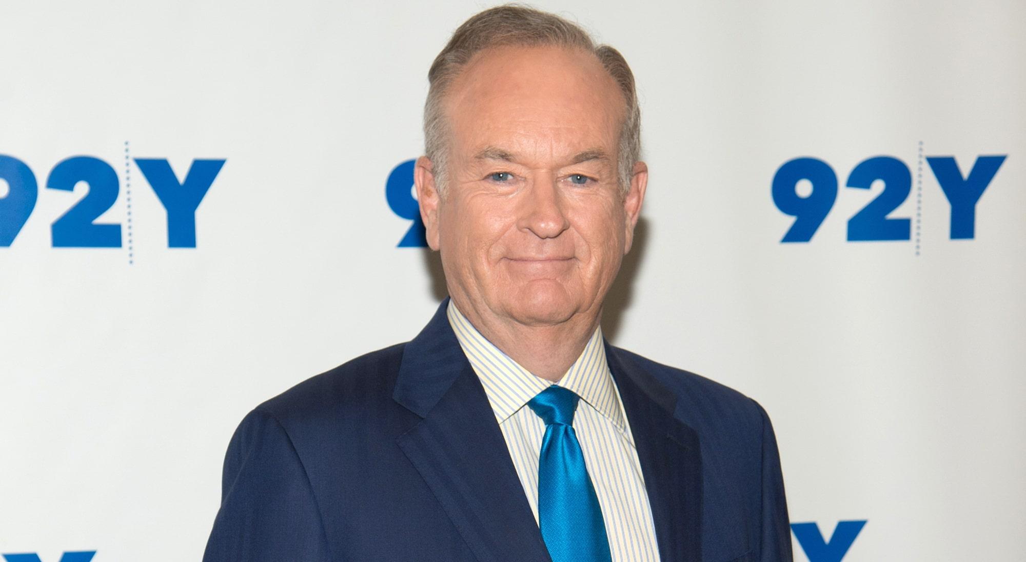 Bill parcells celebrity net worth