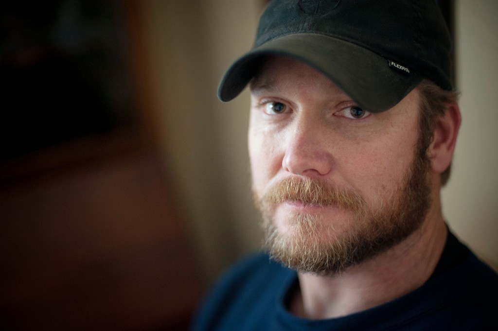 Chris Kyle Net Worth & Bio/Wiki 2018: Facts Which You Must ...