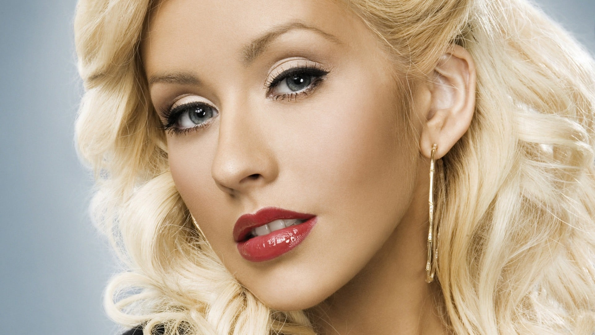 Christina Aguilera Net Worth, Bio 2016 - Richest ... Christina Aguilera