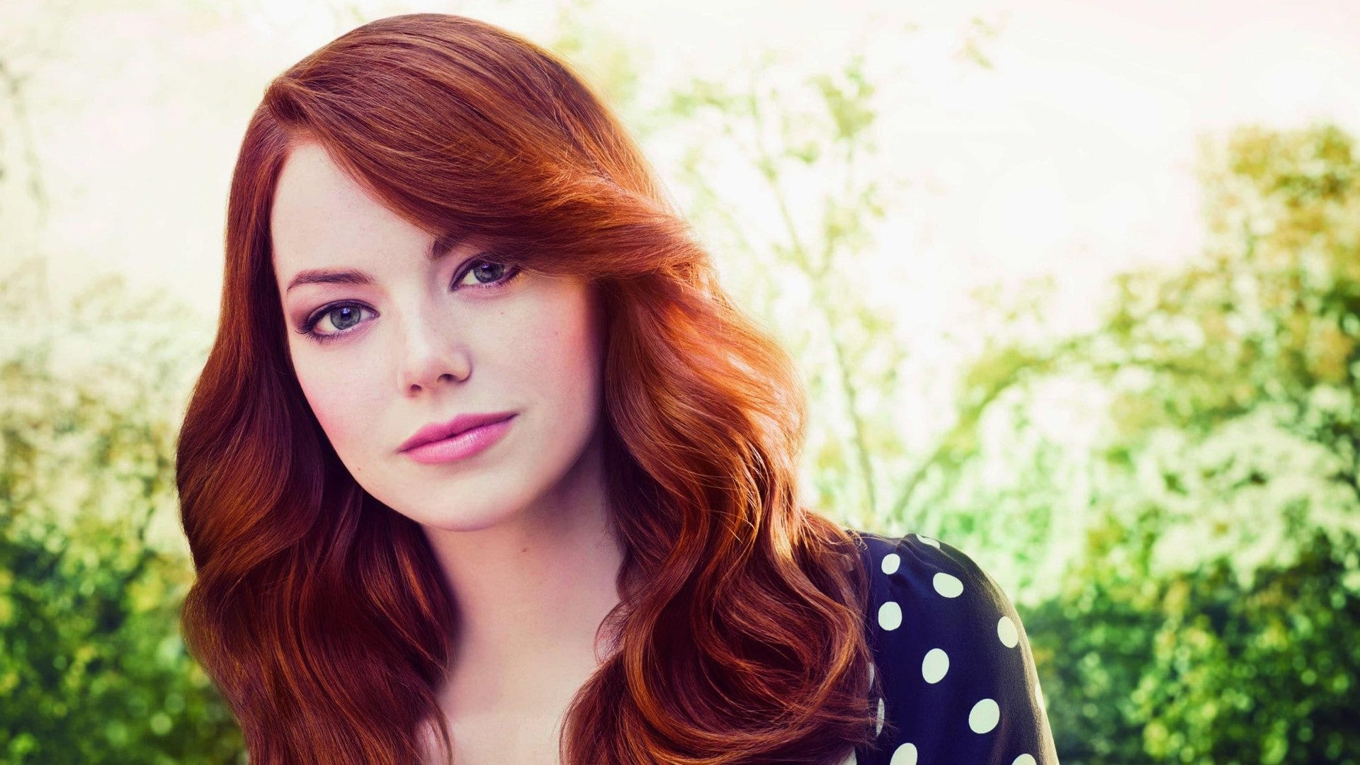 Emma, Emma, or Emma? |... Emma Stone Net Worth