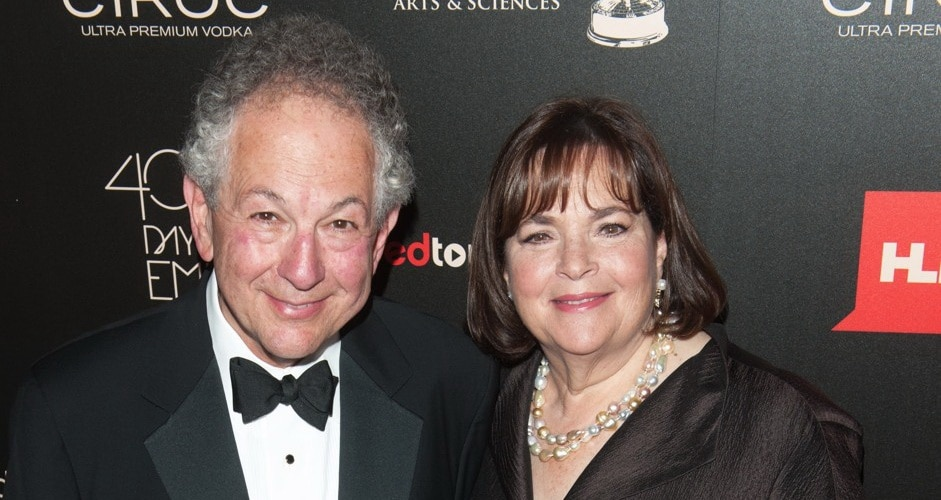 Jeffrey Garten Net Worth Bio 2017 2016 Wiki Revised