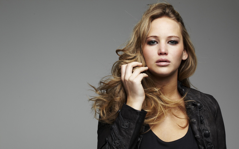 Jennifer Lawrence Net ...