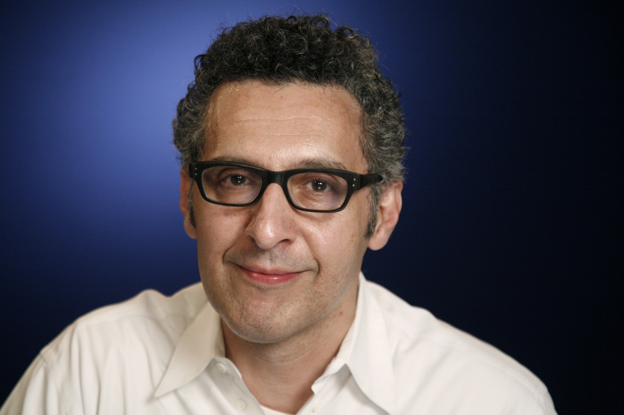 John Turturro John Turturro Net Worth