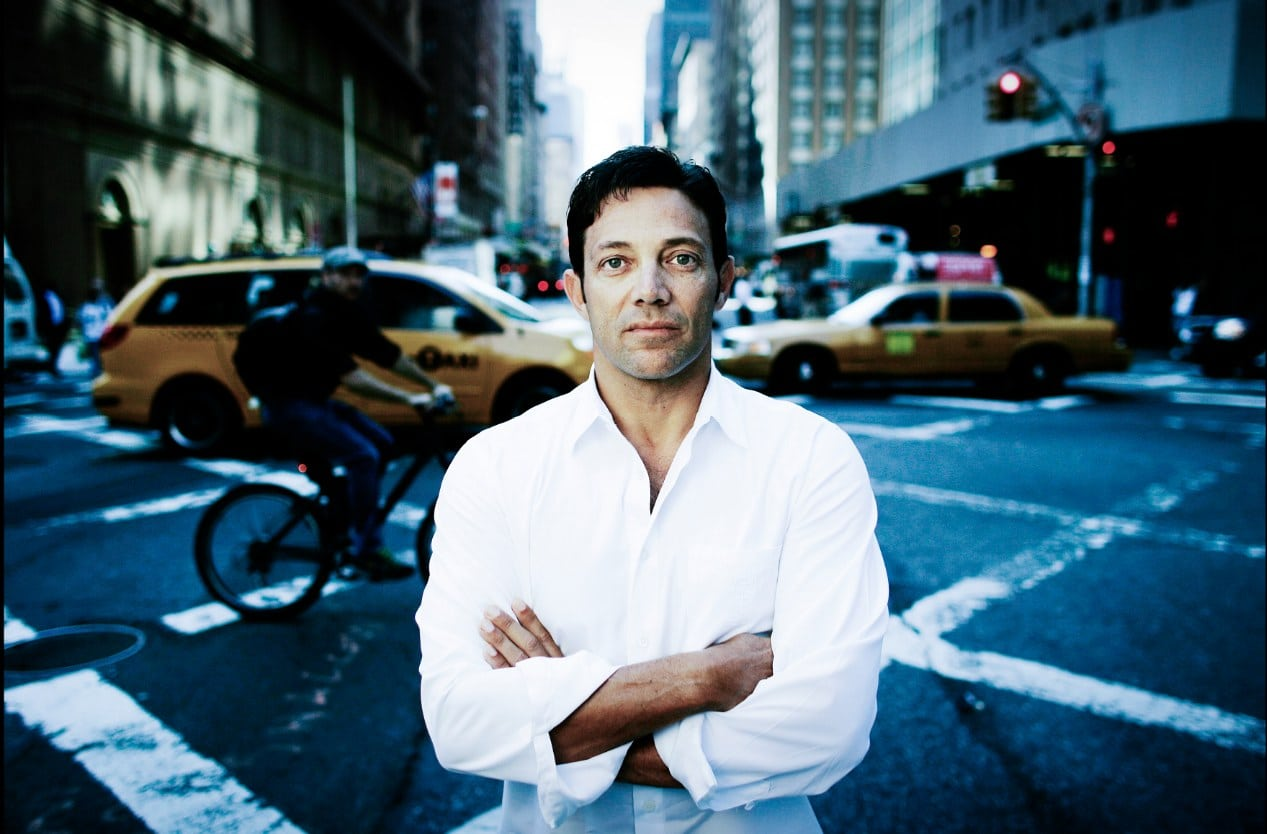 jordan belfort biography Jordan ross belfort (/ˈbɛlfɔːrt/ born july 9, 1962) is an american author,  motivational speaker, and former stockbroker in 1999, he pleaded guilty to fraud .