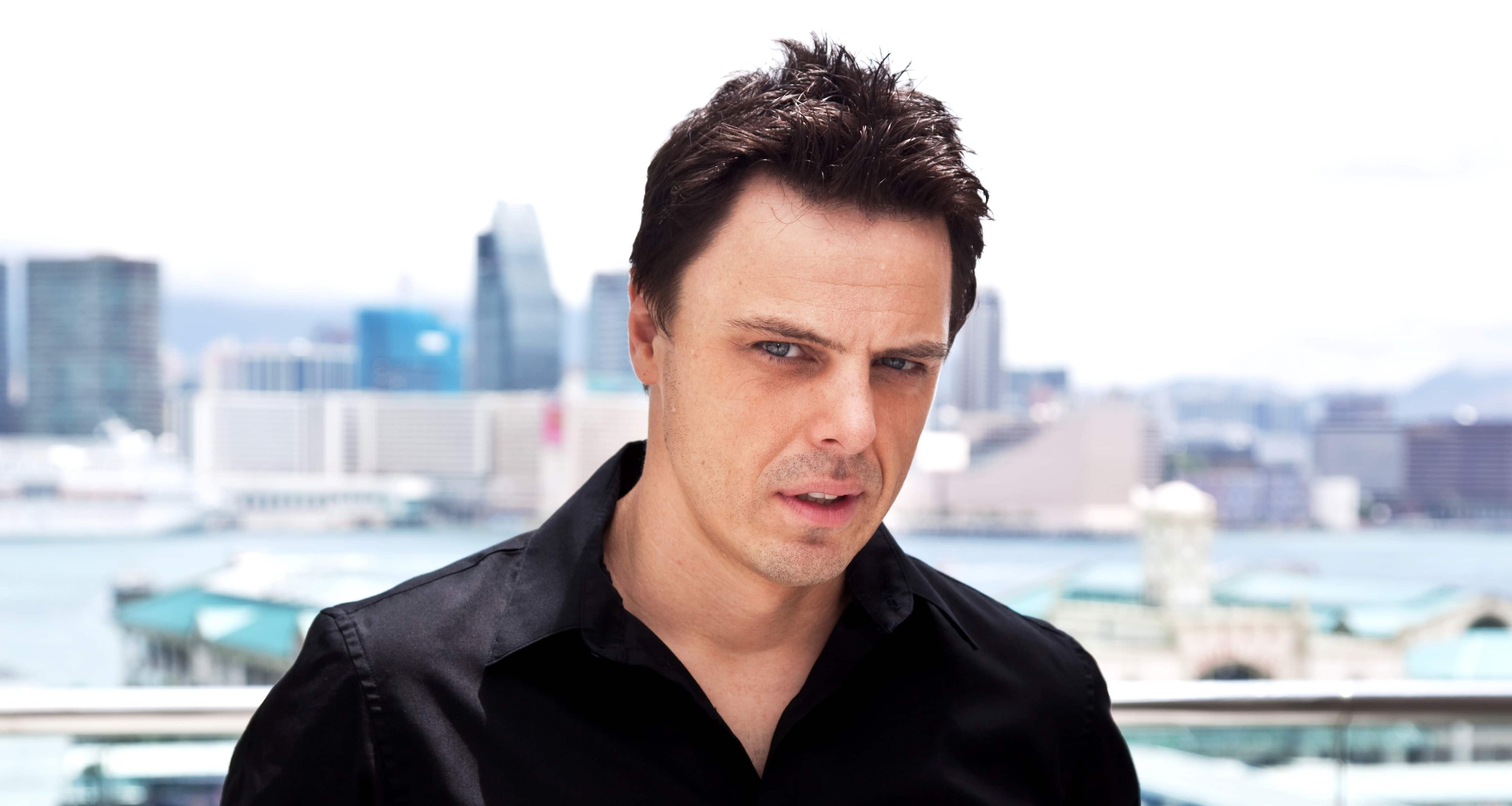 Rate the song above ya - Stránka 2 Markus-Schulz-Net-Worth