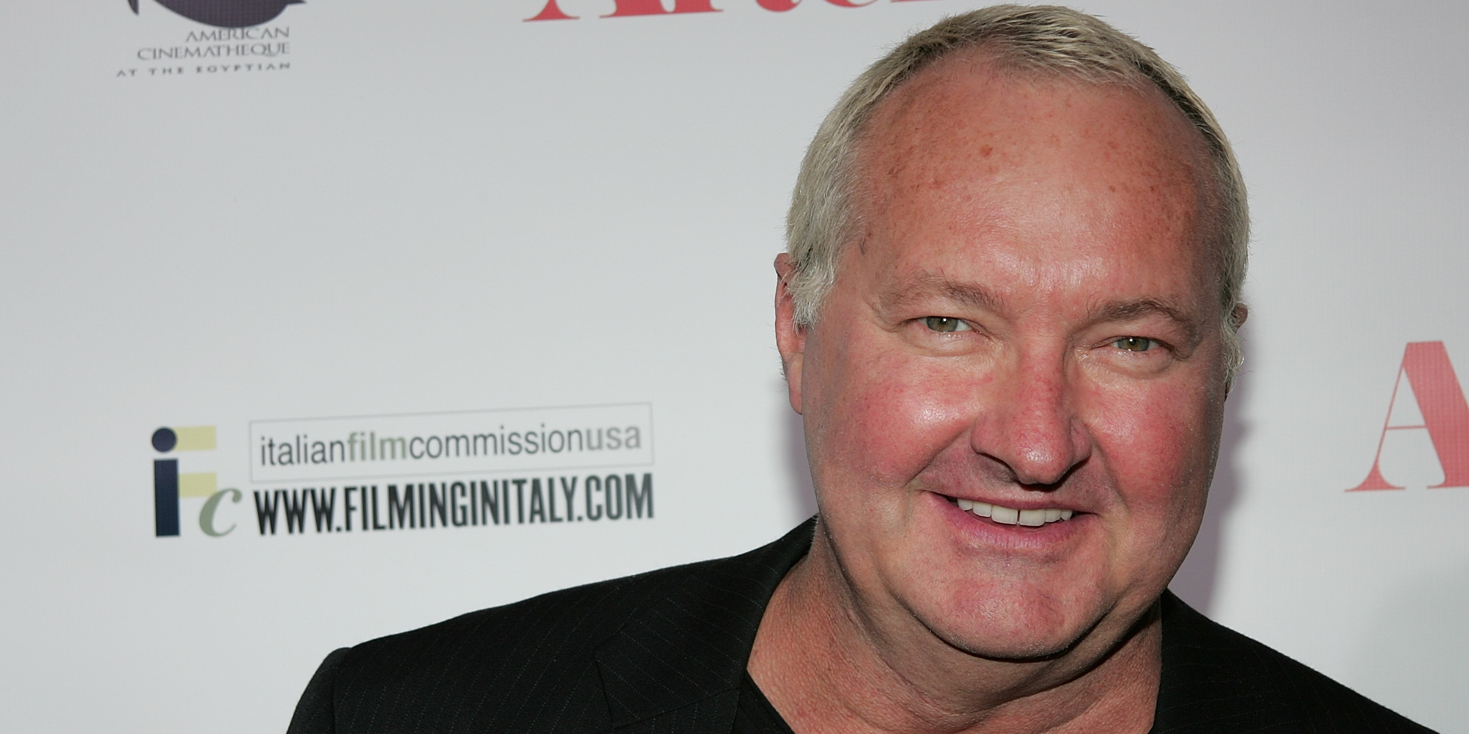 randy quaid net worth amp biowiki 2018 facts which you