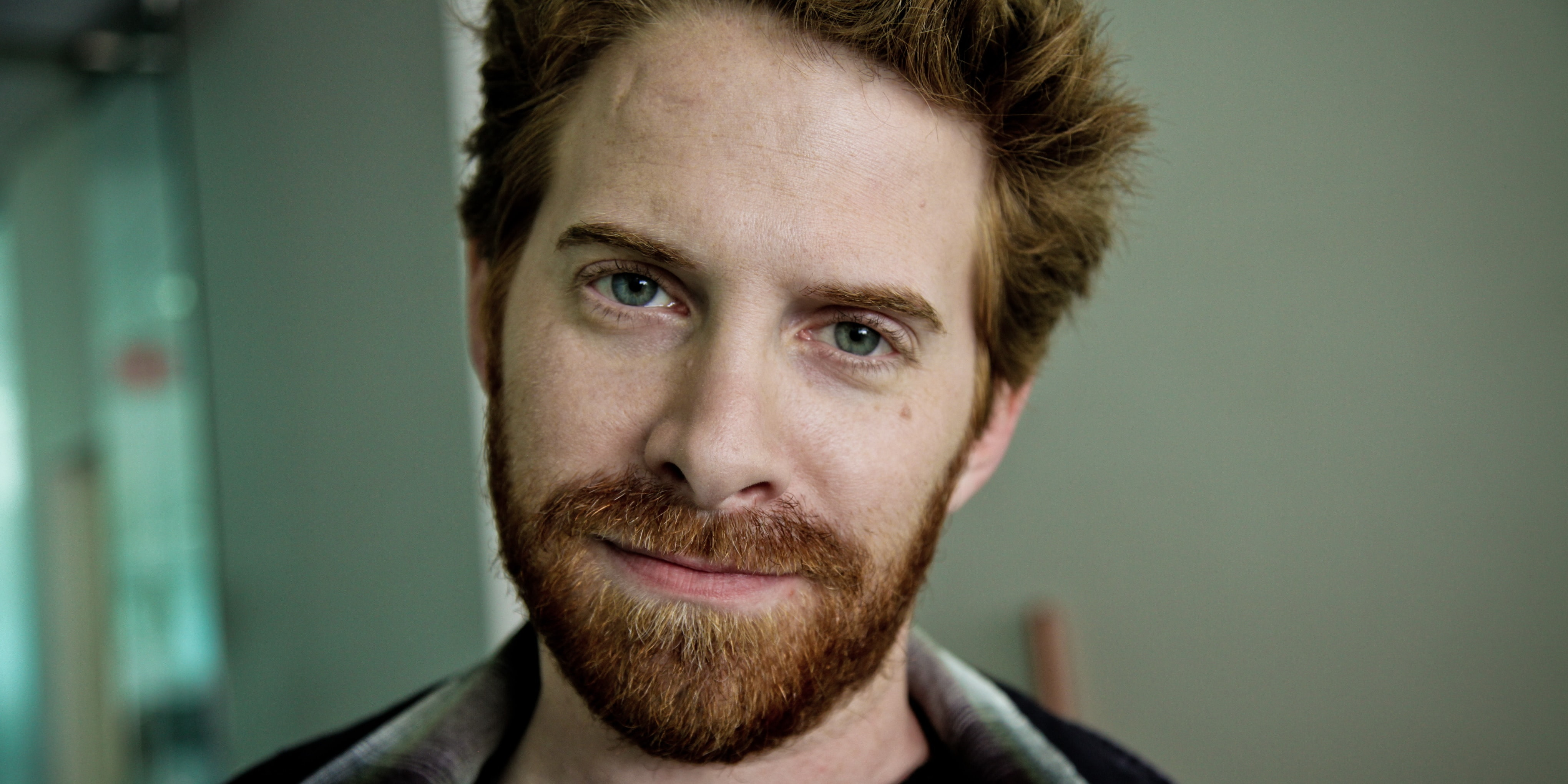 Adult Swim Seth Green 94