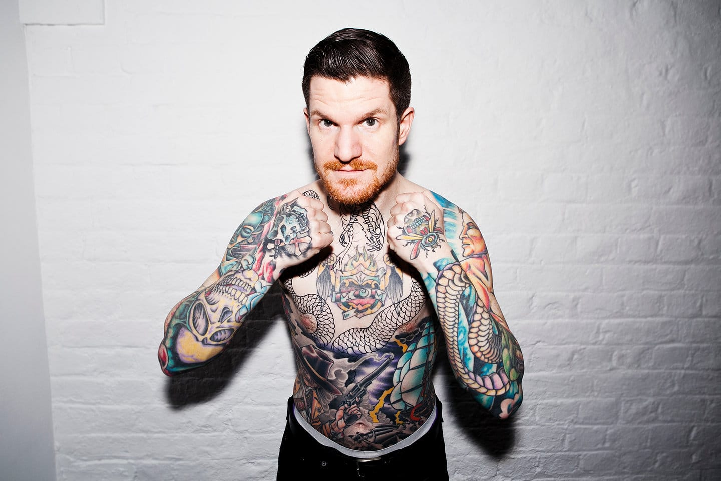Pictures Of Andy Hurley Kidskunstfo